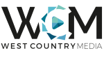 West Country Media Logo
